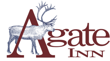 The Agate Inn – (907) 373-2290